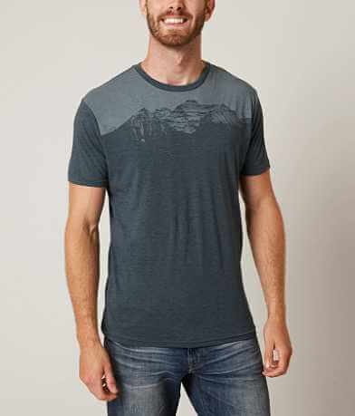 tentree Merrow T-Shirt