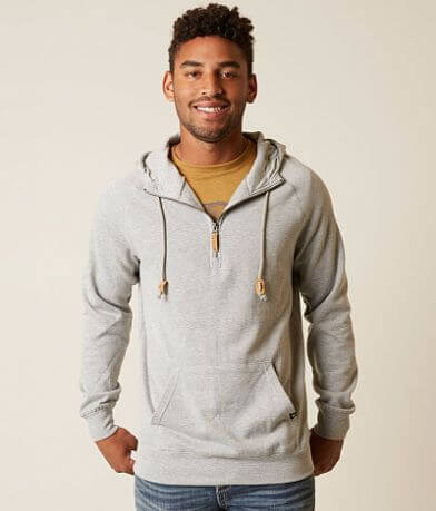 tentree Hooded Sweatshirt