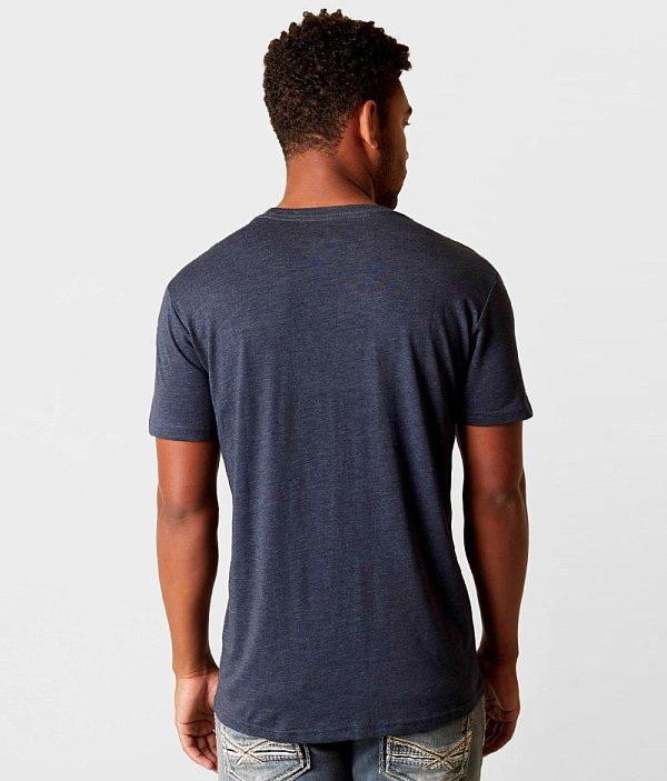 tentree Shirt Shirt tentree T Celestial T Celestial tentree Celestial T tentree Celestial Shirt T rtntq87wvA