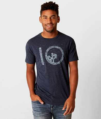 tentree Celestial T-Shirt