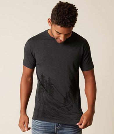 tentree Foxglove T-Shirt