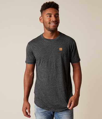 tentree Drifter T-Shirt