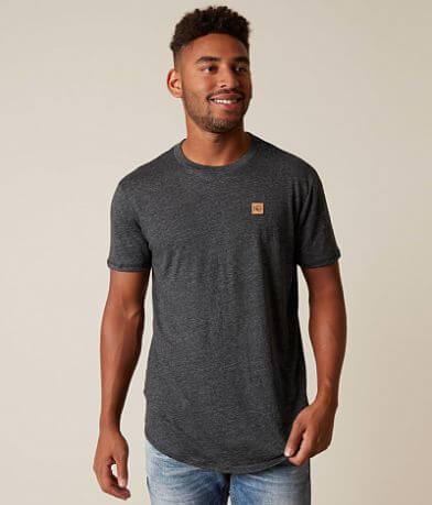 tentree Drifter T-Shirt