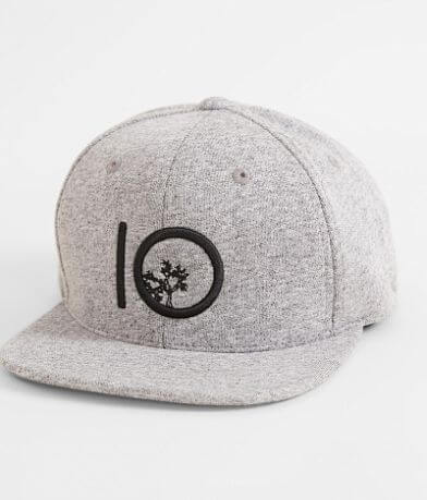 tentree Canopy Hat