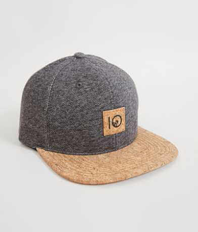 tentree Freeman Hat