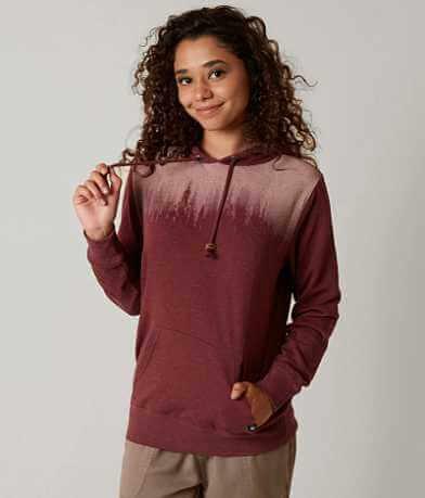 tentree Foggy Jumper Sweatshirt