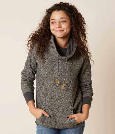 tentree Banshee Hooded Sweatshirt