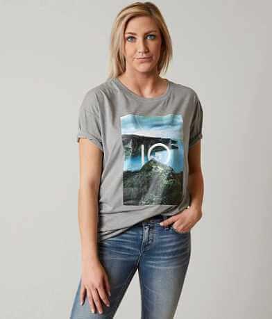 tentree Elevate T-Shirt