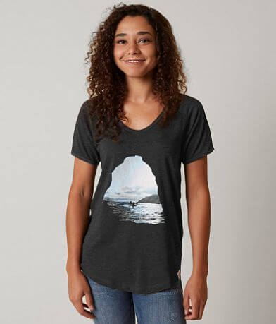 tentree Lookout T-Shirt