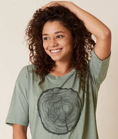 tentree Villa T-Shirt