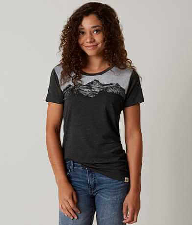 tentree Graphic T-Shirt