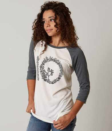tentree Growth T-Shirt