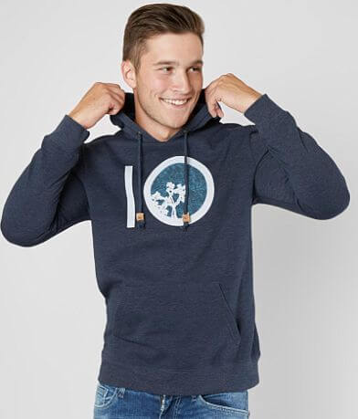 tentree Bough Hooded Sweatshirt