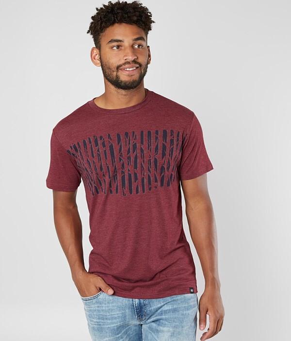 tentree Shirt T tentree Waskesiu tentree Waskesiu Shirt T T Shirt tentree Waskesiu 0vwX4qqCx