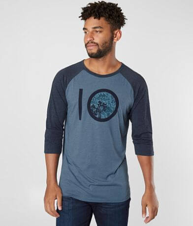 tentree Planters T-Shirt