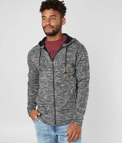 tentree Irvin Hooded Sweatshirt