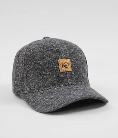 tentree International EcoStretch Hat