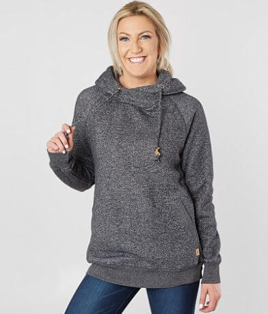 tentree Burney Hooded Sweatshirt