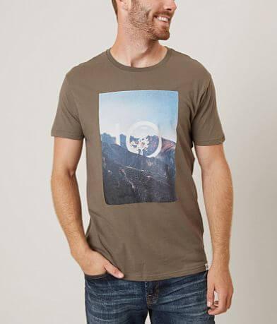 tentree Crowly T-Shirt