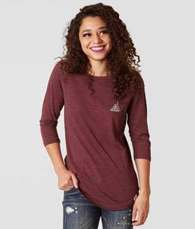 tentree Cabin Life T-Shirt