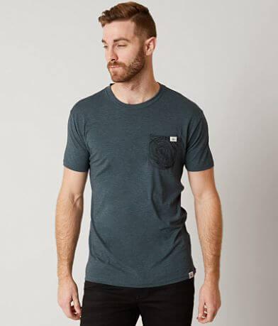 tentree Master T-Shirt