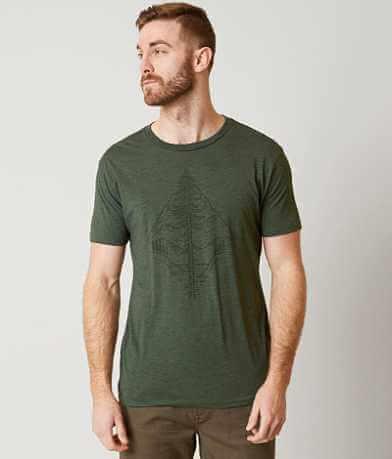 tentree Westwood T-Shirt