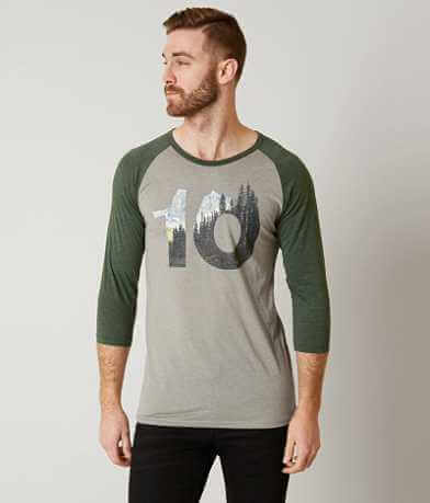 tentree Windmere T-Shirt