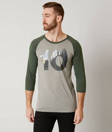 tentree Windmere T-Shirt