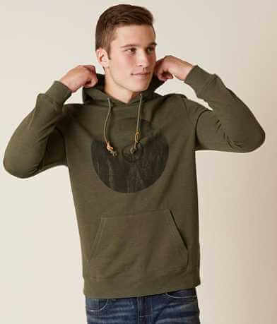 tentree Arcola Hooded Sweatshirt