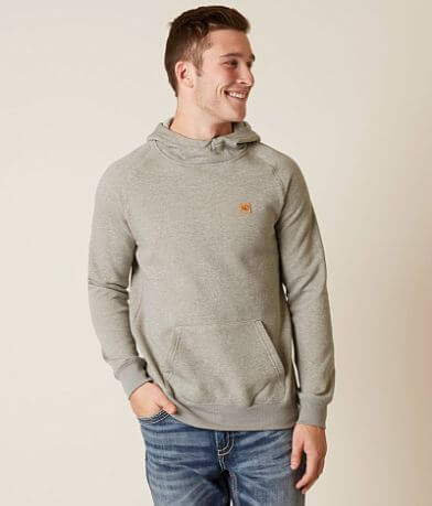 tentree Cypress Hooded Sweatshirt