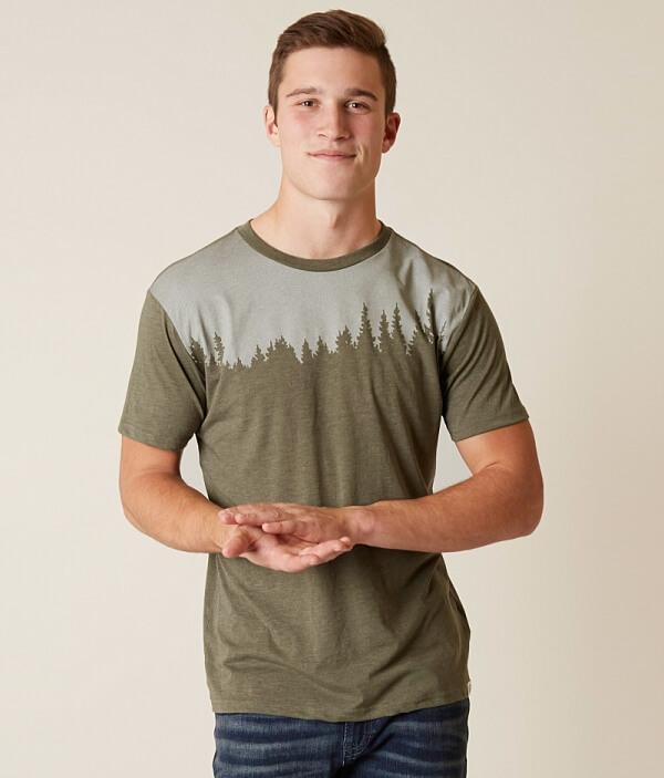 Juniper Shirt tentree T T Shirt Shirt Juniper T tentree tentree Juniper C16wqU6