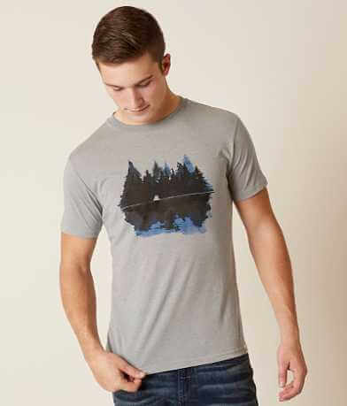 tentree Reflection T-Shirt