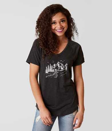 tentree Mountainside T-Shirt