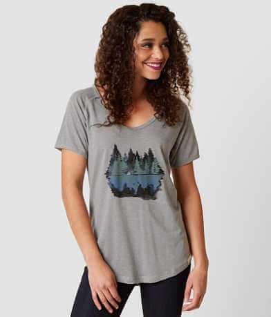 tentree Reflection T-Shirt