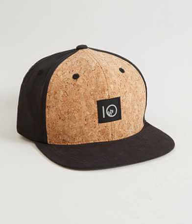 tentree William Hat
