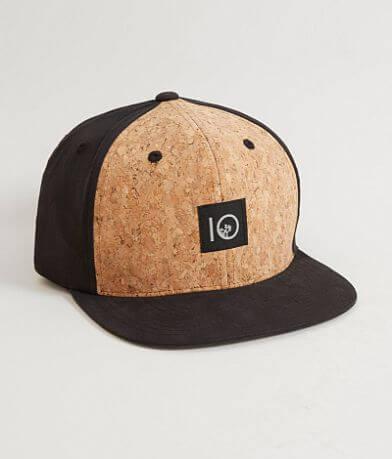 tentree William Hat