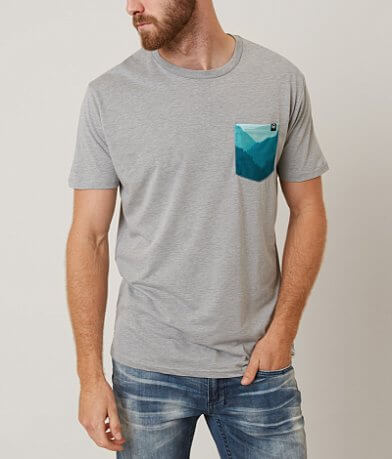 tentree Bolton T-Shirt