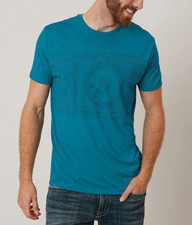 tentree Comox T-Shirt