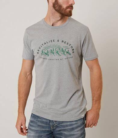 tentree Granville T-Shirt