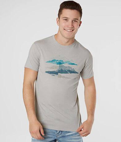 tentree Corcovado T-Shirt