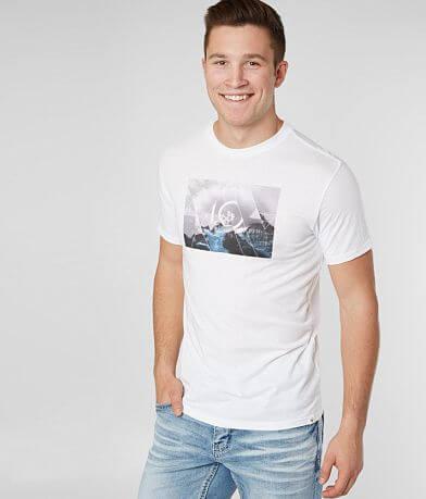 tentree Ice Break T-Shirt