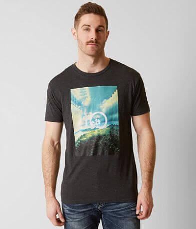 tentree Danum T-Shirt