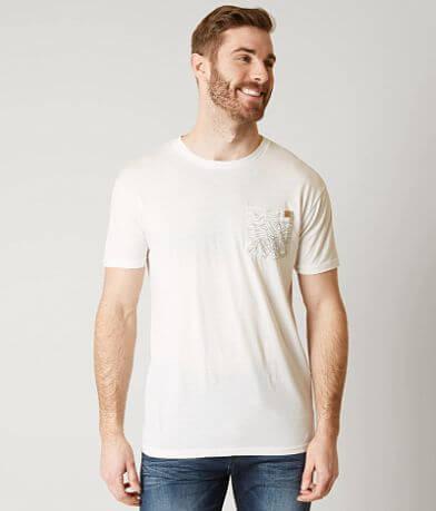 tentree Gunlon T-Shirt