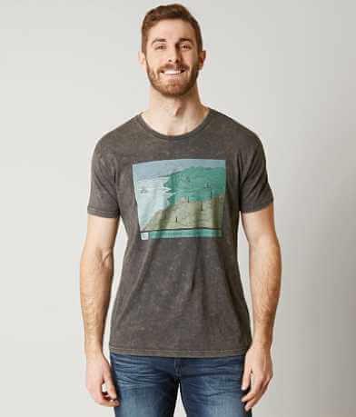 tentree Himalaya T-Shirt