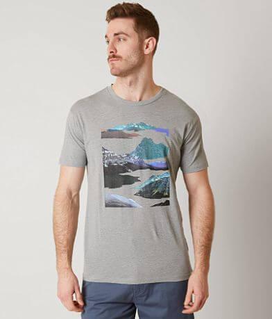 tentree Manu T-Shirt