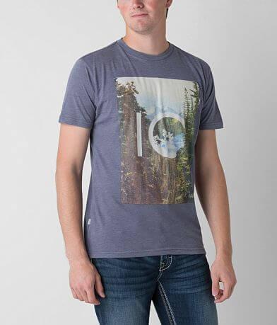 tentree Giants T-Shirt