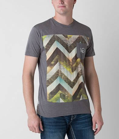 tentree Riddle T-Shirt