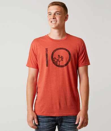 tentree Vintage Topo T-Shirt