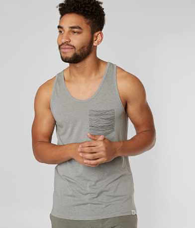 tentree Parker Tank Top