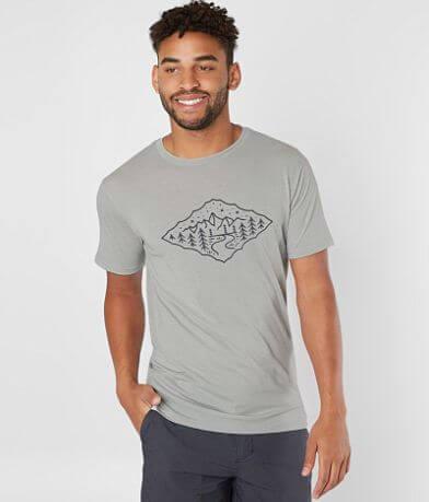tentree Destination T-Shirt